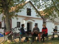 Foto: www.hodoninsko.eu