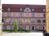 Foto: www.valasskemezirici.cz