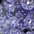 LED svítidla, Malý dobrodruh