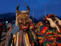 Jižní Tyrolsko vytvoří magickou vánoční atmosféru. Foto: www.suedtirol.info