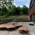 Otevřená zahrada Malý dobroruh