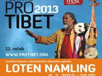 Poznejte krásy Tibetu v ČR. Foto:www.protibet.org