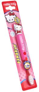 Hello Kitty, Malý dobrodruh