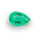 Smaragd, Malý dobrodruh