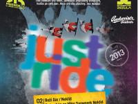 Kdo bude letošním králem snowboardistů? Foto: www.skiarealneklid.cz