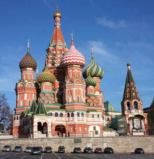 Kam 28. září? legoland, moskva nebo módní miláno!