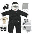 Dětské oblečení, Malý dobrodruh