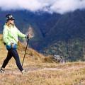 Grund Resort Golf&Ski, Malý dobrodruh