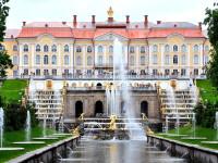 Zimní palác stojí za to si prohlédnout. Foto: www.ckneckermann.cz