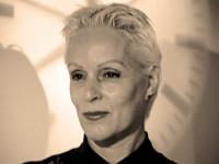 Izraelská fotografka představí v Praze výstavu fotografií a intimního videoartu. Foto: www.galerievernon.com