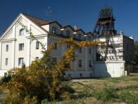 Mikroregion Kahan nabízí možnost seznámit se s bohatou hornickou historií. Foto: www.zapermoniky.cz