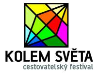 Cestovatelský festival Kolem světa vás zavede do míst, které představují jiný svět. Foto: www.kolemsveta.cz