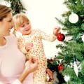 Vánoce, Malý dobrodruh