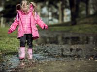 Připravte své děti na podzim. Foto: www.skibi.cz