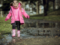 Vyberte boty, které budou děti nosit rády. Foto: www.skibi.cz