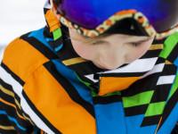A jak na sjezdovce vypadáte vy? Foto: www.skibi.cz
