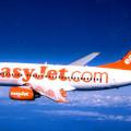 Easyjet, soutěž o letenky, Valentýn, Malý dobrodruh