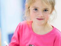 rozvíjejte talent svých dětí správným způsobem. Foto: www.pixpo.cz