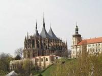 Foto: www.kutnahora. cz