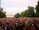 Foto: www.zamek-slavkov.cz