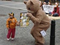 Foto: www.fairtrade.cz