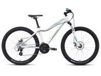 Dámské horské kolo Specialized Myka HT Disc je horkou novinkou na cyklistickém trhu.