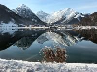 Achensee: Dokonalá dovolená pro všechny generace