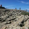 Algarve pro rodiny s dětmi, Malý dobrodruh