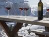 Alta Badia - Wine Ski Safari