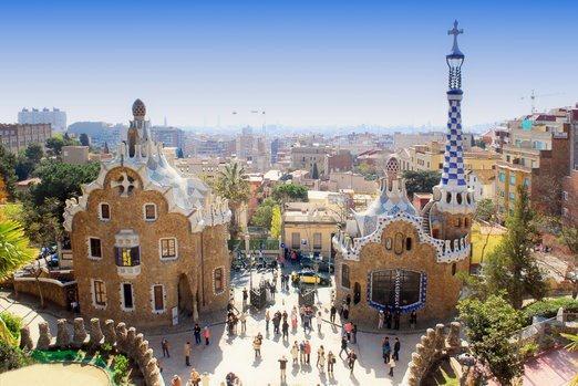 Originální a svůdná Barcelona: Tajné tipy, které v průvodci nenajdete