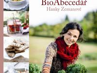 Naučte se vařit zdravě s kuchařkou Hanky Zemanové. Foto: www.smartpress.cz