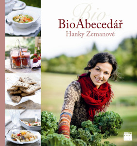 Bioabecedář, Malý dobrodruh