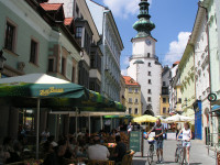 Foto: www.slovakia.travel
