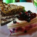 Cukrárny v Praze, Malý dobrodruh