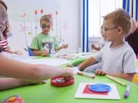 Jak jsou na tom se zrakem vaše děti? Foto: www.detskeoci.cz