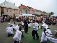 Foto: www.mestoradnice.cz