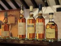 Vydejte se do Skotska ochutnat tu nejlepší whisky. Foto: www.periscope.cz