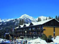 Vyhrajte ski-pas až na 6 dní v lyžařských střediscích Dolomiti Areny. Foto: www.ckneckermann.cz
