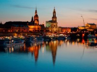 Foto: www.germany.travel