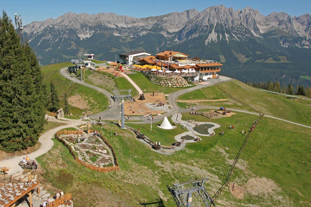 Ellmis-Zauberwelt_Bildarchiv-SkiWelt