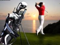 Turecká riviéra láka golfisty, Foto: archív Neckermann CK