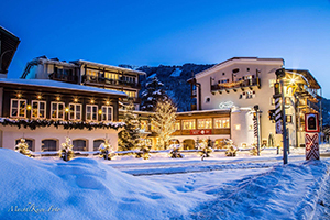 hotel_thereza_zillertal_malydobrodruh
