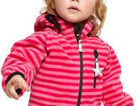 V čem bude vašim dětem teplo? Foto: www.skibi.cz