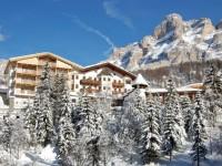 V Jižním Tyrolsku vás uchvátí příjemné prostředí. Foto: www.suedtirol.info