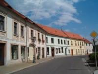 Foto: www.rokycany.cz