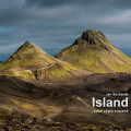 Island, Malý dobrodruh