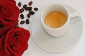 káva, kávovar