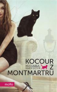 Kocour z Montmartru, Malý dobrodruh