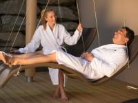 Spánek léčí, tak si ho pořádně užijte. Foto: www.larimarhotel.at