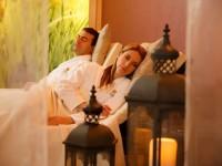 Relaxujte pomocí ajurvédy. Foto: www.larimarhotel.at